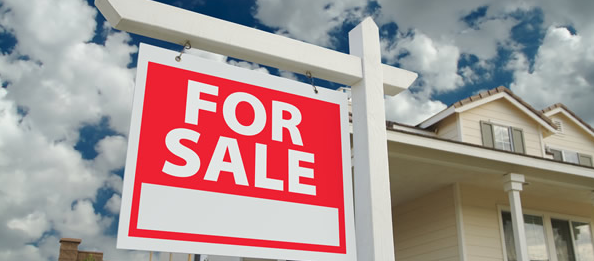 GUEST POST: 7 Tips to Prepare Your Home for Sale