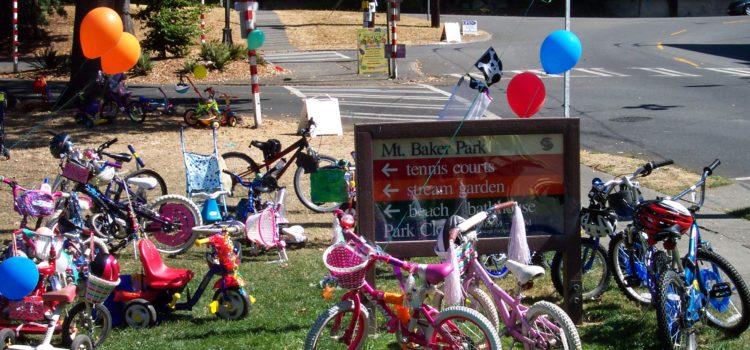 South Seattle Neighborhood Spotlight: Mount Baker's Top 10 Highlights