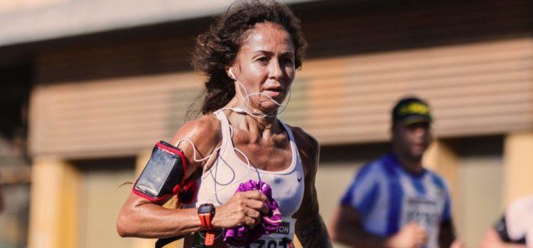 Got to Run! 16 Seward Park Races in 2018